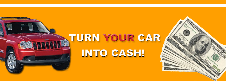 Cash For Cars Dallas >> Cash For Cars In Dallas Sell Car Fast